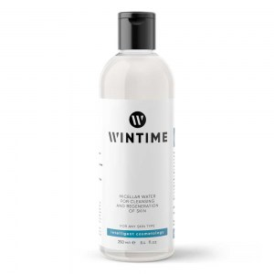 WINTIME__________5acce5c326a79.jpg